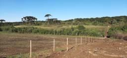 Fazenda de 120 alqueires .Guará à 20 km de Guarapuava PR