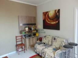 Apartamento à venda com 2 dormitórios em Nova cachoeirinha, Belo horizonte cod:2279