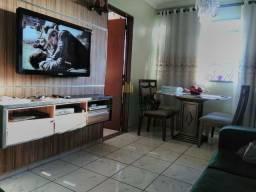Apartamento à venda com 2 dormitórios em Europa, Belo horizonte cod:4232