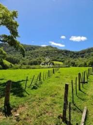 Chácara com 13,5 hectares. em vale Vêneto.