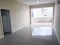 Apartamento à venda com 3 dormitórios em Copacabana, Rio de janeiro cod:BI7859