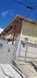 Alugo Kit Net Bem localizado
