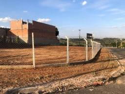 Terreno em Limeira - Rodovia Anhanguera