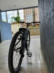 Bicicleta/Bike Viking - Vendo ou troco | Parcelo no cartão | Leia a descrição