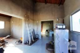 Casa de condomínio à venda com 1 dormitórios em Ville des lacs, Nova lima cod:268185