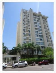 Apartamento à venda com 3 dormitórios em Jardim lindóia, Porto alegre cod:117777