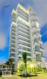 Apartamento para alugar, 114 m² por R$ 3.000,00/mês - Parque Iracema - Fortaleza/CE