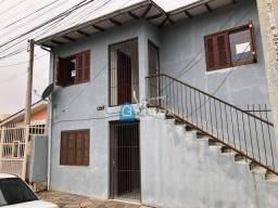 Apartamento com 2 dormitórios para alugar, 70 m² por R$ 840/mês - Vila Monte Carlo - Cacho