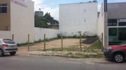 Terreno à venda em São judas tadeu, Guarapari cod:TE0001_LOU