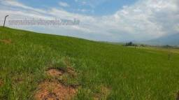 Terreno à venda, 963 m² por R$ 100.000,00 - Loteamento Pindorama - Resende/RJ