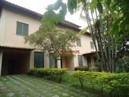 Casa com 6 dormitórios para alugar, 760 m² por R$ 13.000,00 - Barra da Tijuca - Rio de Jan