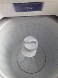Lavadora 13k Electrolux