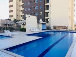 Apartamento 3 quartos com suíte - Novo - Entrada Parcelada - Eldorado Parque