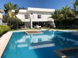 Casa jardim Acapulco