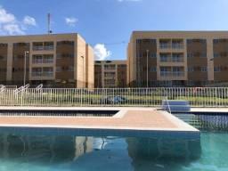 2 quartos com varanda - Paulista - Vila Real