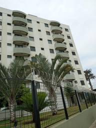 Apartamento Prox Unimar Marilia