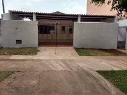 Ótima localização Vila Planalto