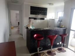 Apartamento 1 dorm frente pro mar Cibratel 2 itanhaem SP