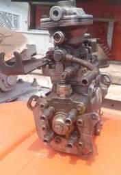 Bomba Diesel motor Maxion 2.5
