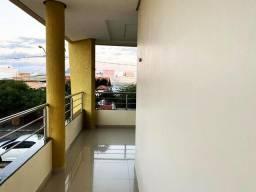Casa no Condomínio Sol Nascente / 5 dormitórios #closet