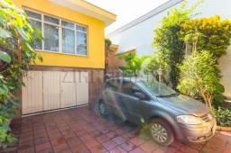 Casa à venda com 3 dormitórios em Lapa, São paulo cod:109323