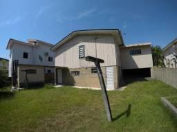 Casa para alugar com 3 dormitórios em Centro, Cocal do sul cod:30565