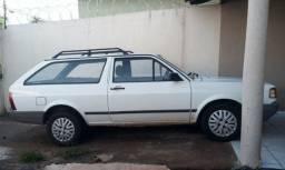 Parati 1995 CL - 1995