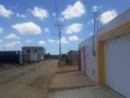 Lotes financiado 10 min do Centro de Maracanaú CONSTRUÇÃO IMEDIATA
