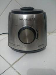 Liquidificador Mondial