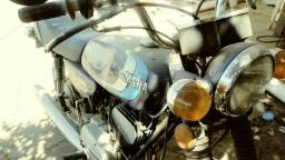 Rx 125 1981 - 1981