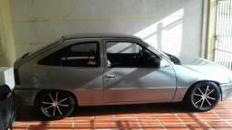 Kadett Turbo - 1998
