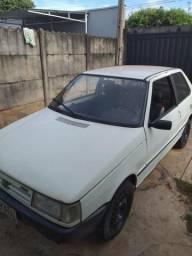 Fiat Premio 1986 - 1986