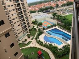Jardins | R$ 2.200 | 65 m² | 2 Quartos
