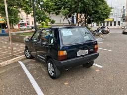 Uno - 1996
