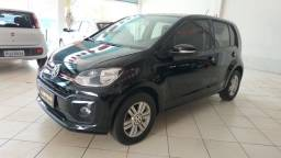 VW Up! TSI Move (2018/18)