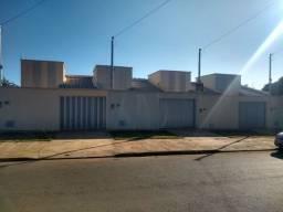 Parque Itatiaia - 2 quartos, 1 suíte