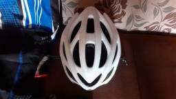 Conjunto de ciclismo masculino