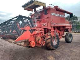 Colheitadeira Agrícola | Massey Ferguson | MF 6845/2