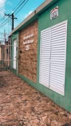 Casa duplex em Vila - Inhaúma 1 suíte