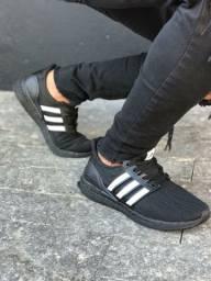 Adidas Ultra Boost lançamento