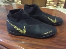 Chuteira society Nike 39/40
