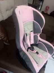 Bebê Conforto CONSERVADO Pronto para Uso
