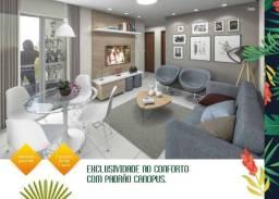 785- Apartamento na Cohama, Palmeiras Prime 2