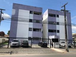 Vendo Um Apartamento no Edf. Olimpio Barros (Serraria)