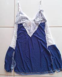 camisolas