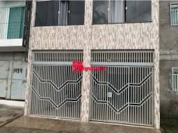 Casa na Diogo Moia com 300m² construídos, 3 quartos, 2 vagas - Doutor Imóveis Belém