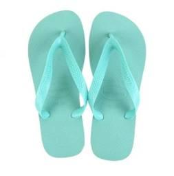 Sandalhas 10