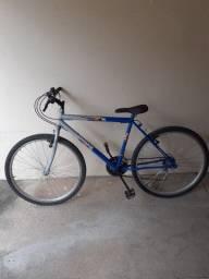 Bicicleta mountain Bike Racing Plus Aro26