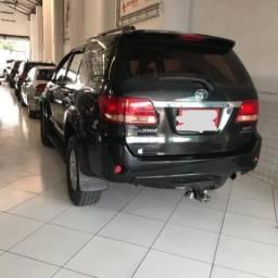 Vendo uma linda!!! Toyota Hilux SW4