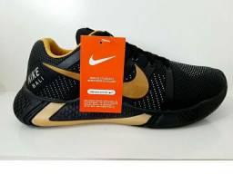 Tênis Esportivo Nike Bali Levinho